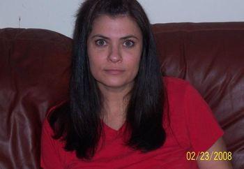 Maturer Wife 5