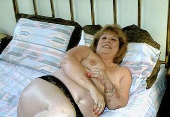 lady k #1