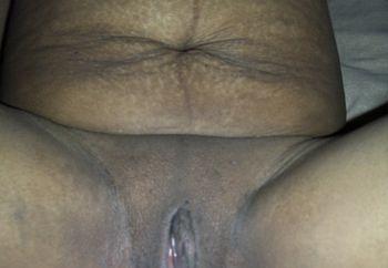 One Horny Night