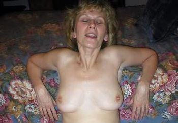 liza @49