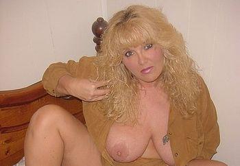 wife teresa