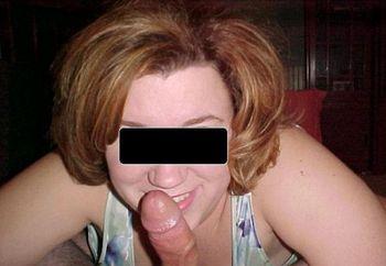 Fun Wife