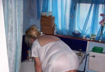 Naughty Nurse2