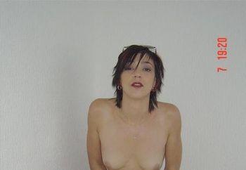 Audrey Coquine