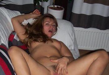 Anna #4