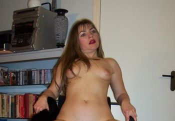 Anna #7