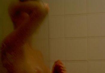 Showering / Sleeps