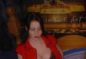 Me Ex 20yrs Old Pt1