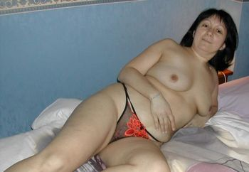 Aimez-vous Ma Femme ? (41 Y/o)