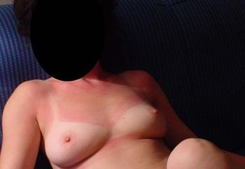 25 yo hot turkish wife