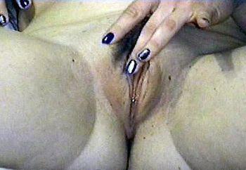 falata vajina