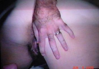 Fucking X Wife