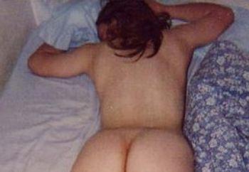 28yr old sarah explicit!