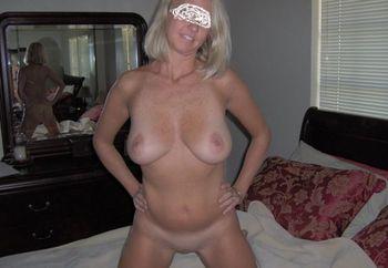 Sexy37y.o.wife3