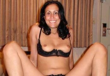 Satin Nipples