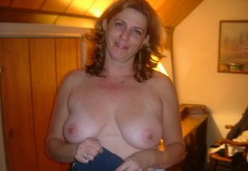 38 Wife