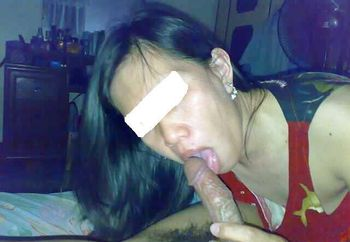 My Gf Loves To Bj