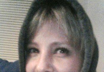 Luscious Lori