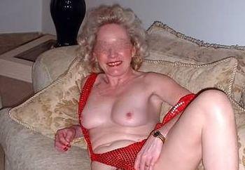 my sexy wife 3