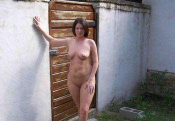 Sexy Wife & Milf