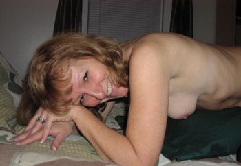 More Ny Nudist Wife
