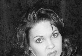 My Ex Melanie