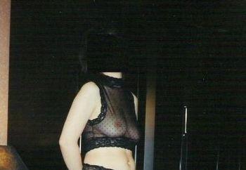Slave Sophie Old Pics
