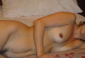 My Hot Latin Wife