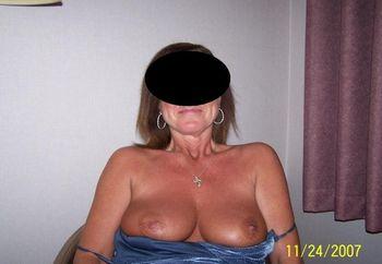 Annette - Misc. Shots