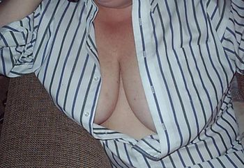 My Hot Big Breasted Wife