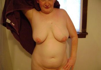 My Sexy Redheaded Wife