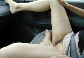 Upskirt Pics Of My 45 Yr Old Wife Pt2