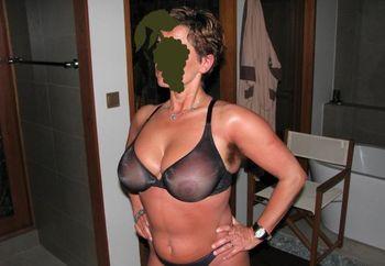 Marocan Big Tits