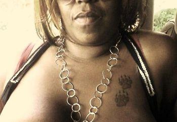 Big Nippled Ex2