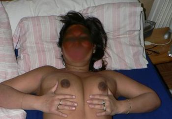 My Beautiful Peruvian Wife