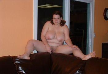 Emily Bbw 2