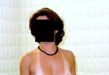 Brasilian Girl