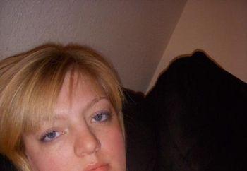 Blonde Candy Self Pics Set 6 (sp)