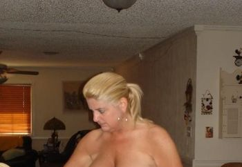 Fla Wife Strips