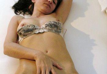 Manuela For U....