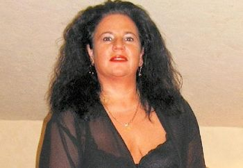Christine 42
