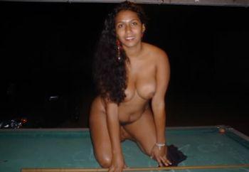 outra puta brasileira