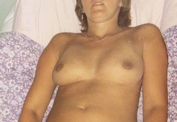 51 Yr Old Wife From 1978