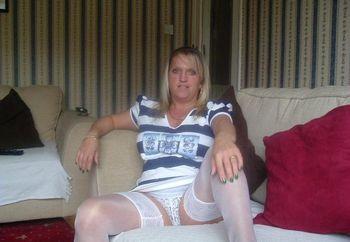 Sexy Karen Part 9