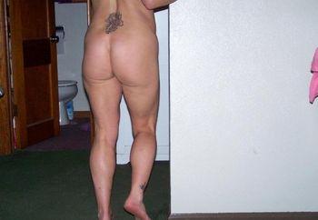 More Sexy Ass