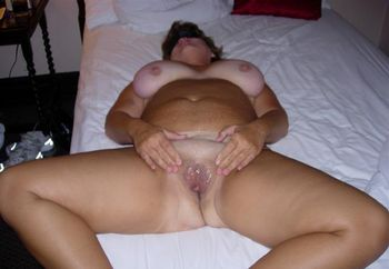 Loves To Spread