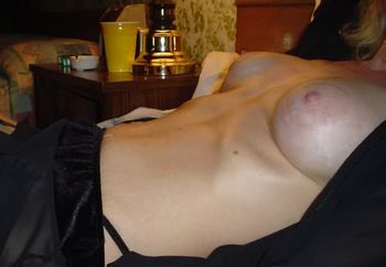 my 51 y/o wife 2