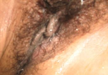 42 Yr Old Pinay Pussy