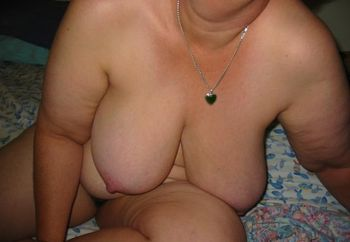 Rate My Tits 2