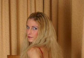 Polish Gabriela